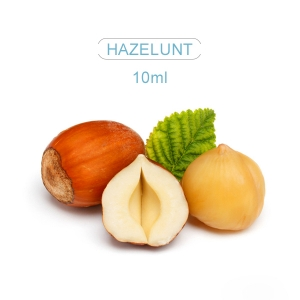 Hazelunt E-Liquid Flavor 10ml