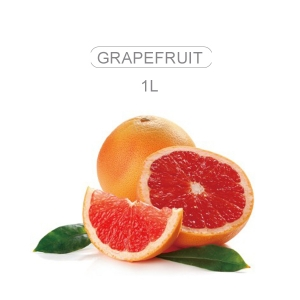 Grape Fruit E-Liquid Flavor 1L