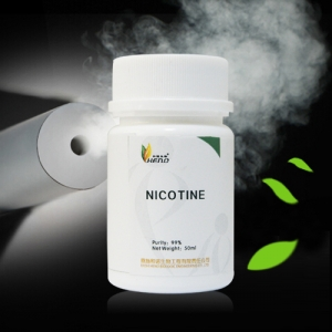 EP  nicotine wholesale
