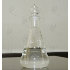 995mg/ml electronic cigarette  pure nicotine liquid supplier Exporters