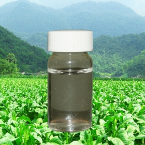 999mg/ml  pure Nicotine Liquid Flavored